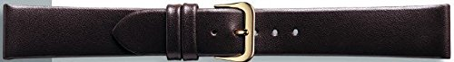 genuine-leather-watch-strap-no-watch-only-original-watch-band-included-glad-dark-brown-8mm-pvk-081