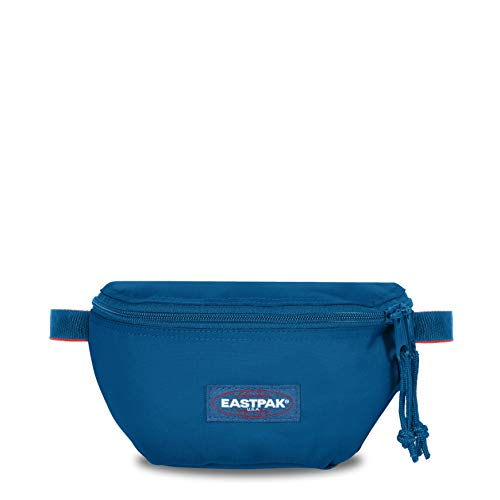 Eastpak SPRINGER Marsupio portasoldi 23 2 liters Blu