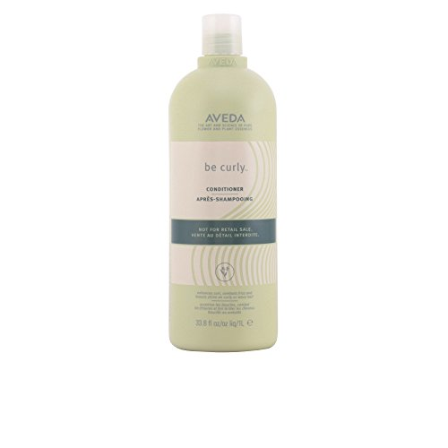 1000ml-aveda-be-curly-conditioner-1000ml-1-litre