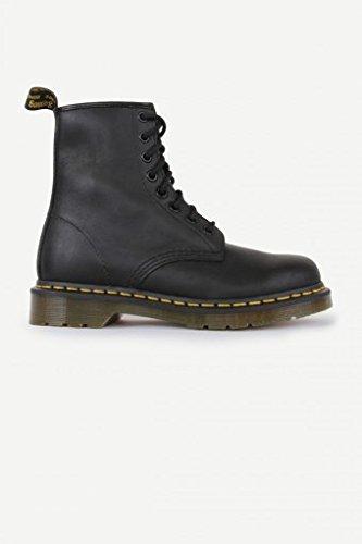 dr-martens-bottes-de-11822003-taille-eur-46-couleur-noir