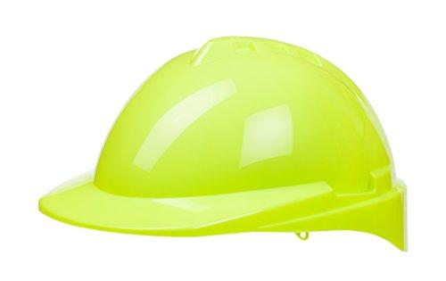 medop-912430-turkan-nicht-beluftet-helm-mit-roulette-anpassung-gelb-fluor