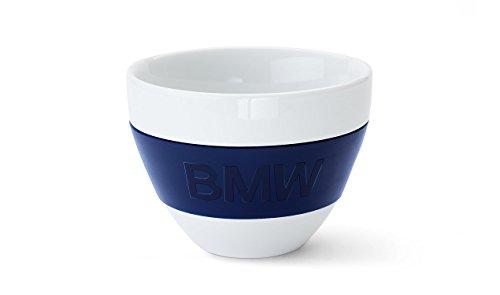 Preisvergleich Produktbild BMW Design Schale.
