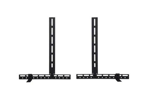 Lichtständer AVF Yak 90Halterung Soundbar Universal Sound Bar-halterungen