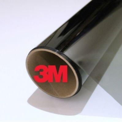 Stickerslab Pellicola Omologata Abg Oscuramento Vetri Auto Serie