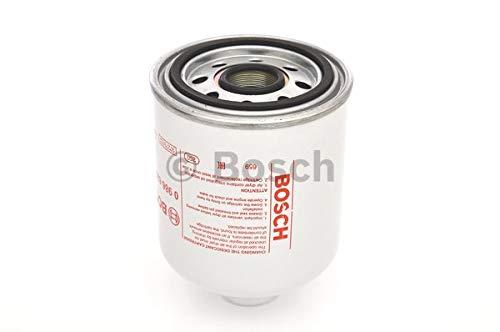 Bosch 0 986 628...