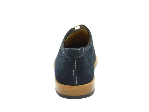 Lloyd Shoes GmbH 1214729 Blau