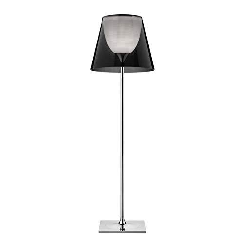 Flos Ktribe F3 - Lámpara de pie con regulador de intensidad