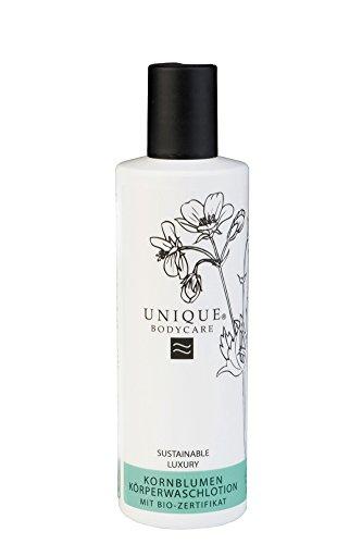 unique-beauty-bodycare-kornblumen-krperwaschlotion-250-ml-macht-die-haut-wunderbar-weich-geschmeidig