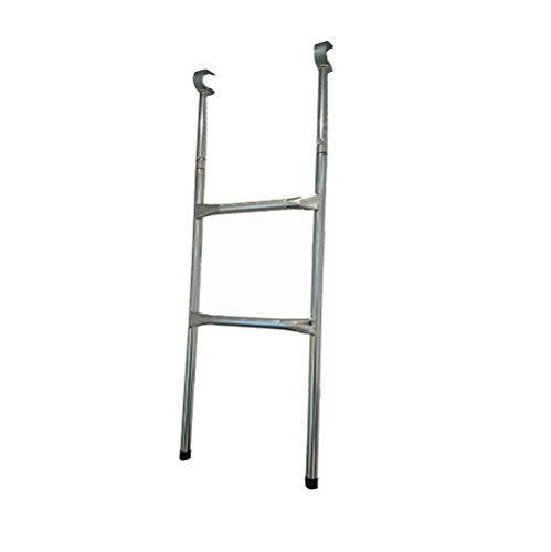 LS-L-185 LifeStyle ProAktiv Escalera para Cama Elastica 185m