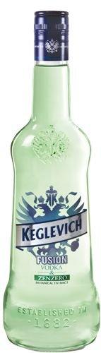 vodka-keglevich-zenzero-cl70