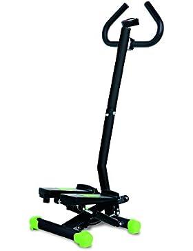 JK Fitness JK5020 - Step de aerobic