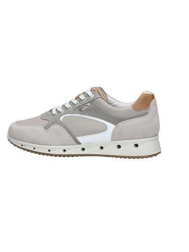 Igi & Co. 77161 Sneaker UOMO Perla
