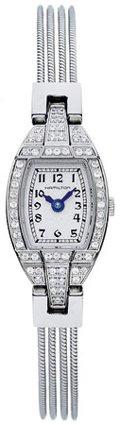 Hamilton Vintage Lady Hamilton Women'S Watch H31151183