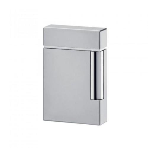 st-dupont-linea-encendedor-8-lacado-gris