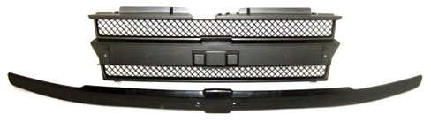 oe-replacement-chevrolet-trailblazer-grille-assembly-partslink-number-gm1200470-by-multiple-manufact