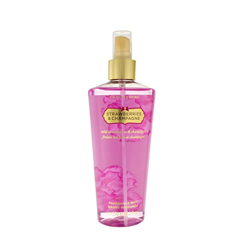 victorias-secret-strawberries-and-champagne-body-mist-250ml