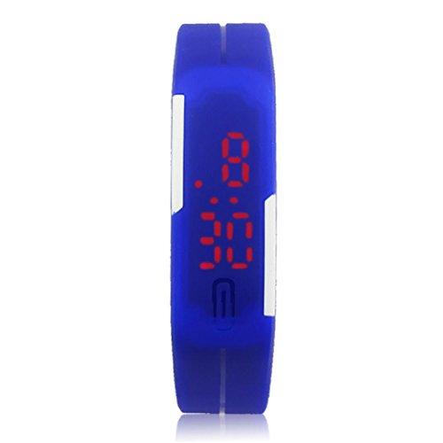 fami-new-ultra-thin-sport-runners-silicone-numerique-led-sport-montre-bracelet-bleu