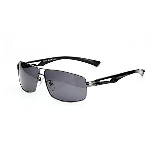 perfektes Wetter für Sonnenbrille #Sonnenbrillen