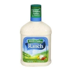 hidden-valley-ranch-original-ranch-dressing-36oz-bottle-pack-of-2-by-hidden-valley-ranch
