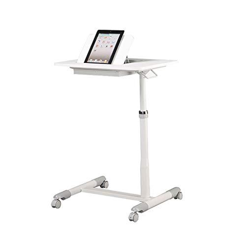 6' Esstisch (YUN-X Tablet PC Tisch IPAD Tisch Nachttisch Schreibtisch Aufzug faulen mobilen Computer Schreibtisch)