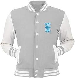 giacca Lazio prima