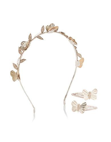 accessorize-parure-composee-dun-serre-tete-et-de-barrettes-clic-clac-motif-papillons-grecs-fille-tai