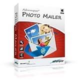 Ashampoo Photo Mailer WIN (Product Keycard ohne Datenträger)