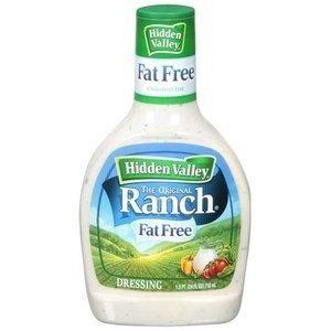 hidden-valley-ranch-fat-free-ranch-original-dressing-24oz-squeeze-bottle-pack-of-3-by-hidden-valley-