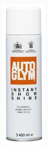 auto-glym-instant-show-shine-450ml