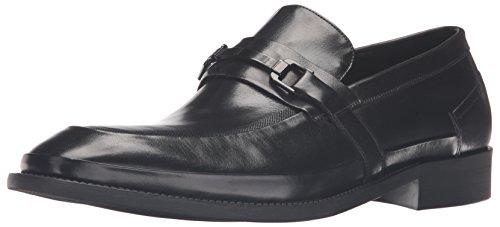 kenneth-cole-reaction-mens-brick-wall-slip-on-loafer-black-115-m-us