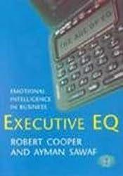Executive EQ
