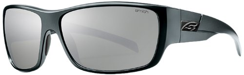 smith-optics-mens-smt-frontman-c58-xn-64-frontman-wrap-sunglasses-black-matte-black-polar-platinium