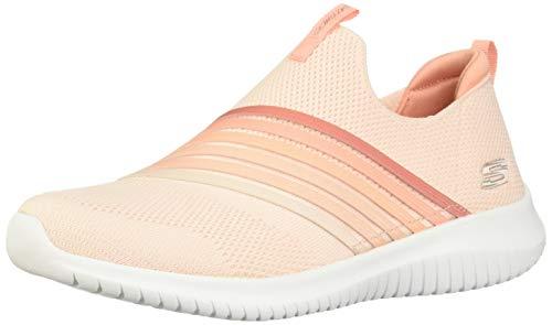 Skechers Women's Ultra Flex-Brightful Day Sneakers