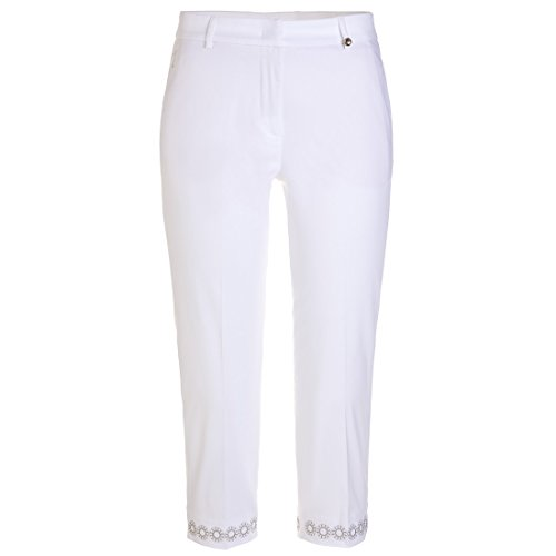 golfino-techno-stretch-golf-capri-pants-with-classy-embroidery-white-l