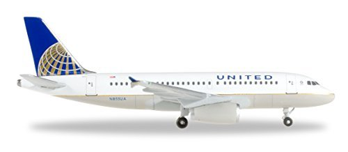 herpa-526883-united-airlines-airbus-a319-n855ua-1500-diecast-model-by-herpa