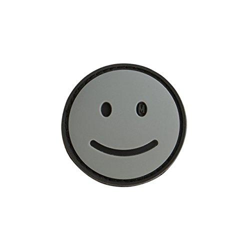 swat-happy-face-patch
