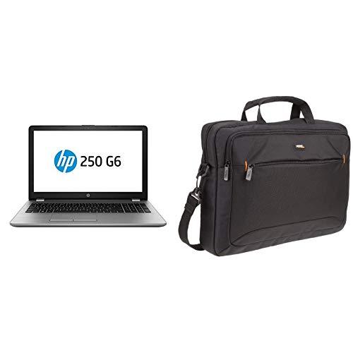 HP 250 G6 (i3-6006U, 8 GB DDR4)