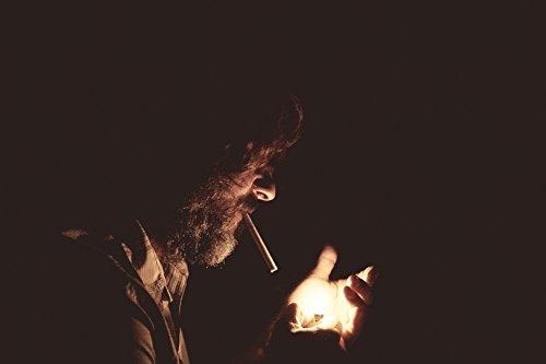 Es fácil dejar de fumar si sabes como dejar el habito: Es fácil dejar de fumar si sabes como dejar el habito por jean carlos rodriguez
