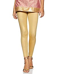 global desi Women's Leggings