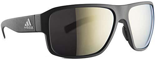 adidas Eyewear Jaysor Colour Mirror Sonnenbrille Fahrradbrille