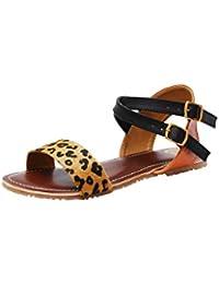 iLO Women's Synthetic Sandals