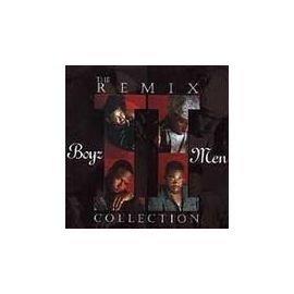 boyz-ii-men-remix