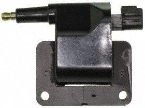 advantech-7n9-ignition-coil-by-advantech