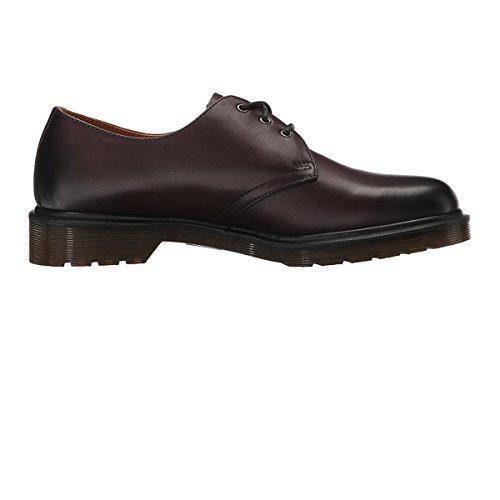 Dr. Martens 1461 Antique Temperley 21478203, Chaussures de ville