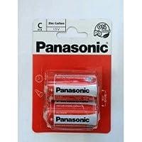Panasonic C R 14