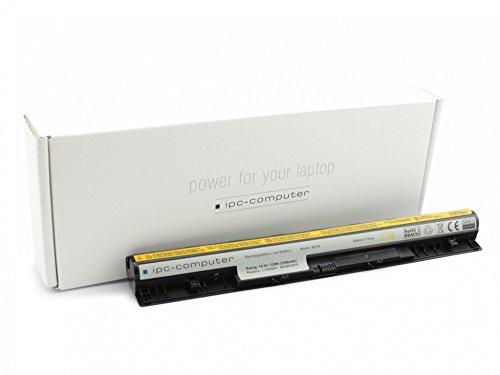 Batterie 32Wh Compatible Noir pour la Serie Lenovo G40-80