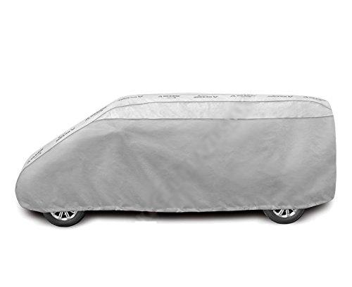 Preisvergleich Produktbild Schutzbezug für das ganze Auto VOLKSWAGEN T4 MOBILE GARAGE L500