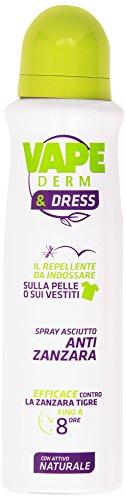 vape-spray-asciutto-anti-zanzara-repellente-da-indossare-150-ml