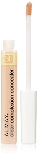 almay-clear-complexion-oil-free-concealer-light-100-018-ounce-package-by-almay