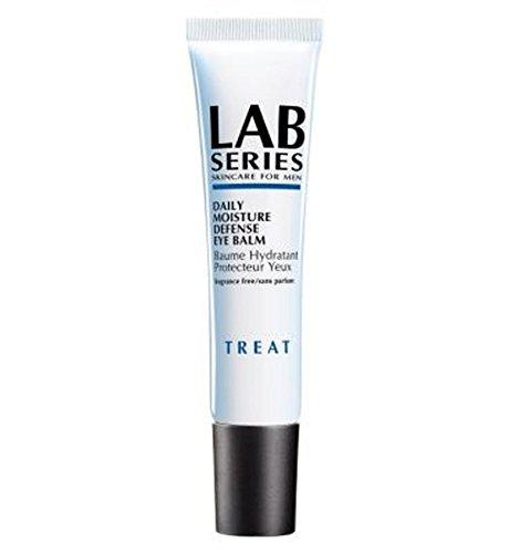 Lab Series Humidité Quotidienne Baume Pour Les Yeux De La Défense 15Ml